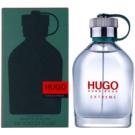 Hugo Boss Hugo Man Extreme  eau de parfum férfiaknak 100 ml