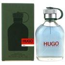 Hugo Boss Hugo Eau de Toilette pentru barbati 150 ml