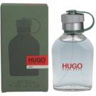Hugo Boss Hugo woda toaletowa dla mężczyzn 75 ml