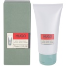 Hugo Boss Hugo After Shave Balsam für Herren 75 ml