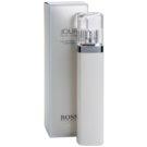 Hugo Boss Boss Jour Pour Femme Lumineuse parfémovaná voda pro ženy 75 ml
