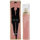 Hugo Boss Boss Ma Vie Runway Edition 2015 Eau de Parfum para mulheres 75 ml