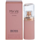 Hugo Boss Boss Ma Vie Intense Eau de Parfum for Women 30 ml