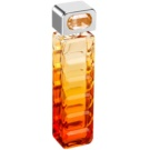 Hugo Boss Boss Orange Sunset eau de toilette para mujer 50 ml