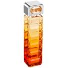 Hugo Boss Boss Orange Sunset toaletní voda pro ženy 75 ml