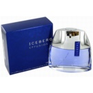 Iceberg Effusion Man eau de toilette para hombre 75 ml