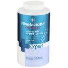 Ideepharm Nivelazione Expert тальк для ніг та взуття проти неприємного запаху та пітливості  110 гр