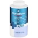 Ideepharm Nivelazione Expert Fuß- und Schuhpuder gegen Schweiß- und Schweißgeruch (Odour Stop System) 110 g