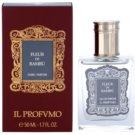 IL PROFVMO Fleur de Bambu Eau de Parfum für Damen 50 ml