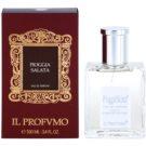 IL PROFVMO Pioggia Salata Eau de Parfum unisex 100 ml