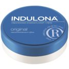 Indulona Original tápláló testkrém  75 ml