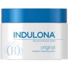 Indulona Original creme corporal nutritivo 250 ml