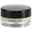 Inglot AMC Creamy Concelear Color 60 5,5 g