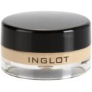 Inglot AMC corector cremos culoare 64 5,5 g