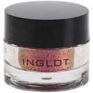 Inglot AMC loser Lidschatten mit hoher Pigmentdichte Farbton 86 2 g