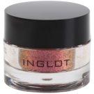 Inglot AMC розсипчасті тіні для повік з високою пігментцією відтінок 86 2 гр