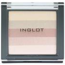 Inglot AMC озаряваща пудра цвят 84 9 гр.