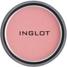 Inglot Basic blush tom 28 2,5 g