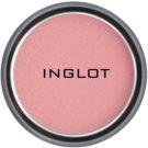 Inglot Basic Puder-Rouge Farbton 28 2,5 g