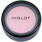 Inglot Basic Puder-Rouge Farbton 72 2,5 g