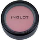 Inglot Basic blush tom 81 2,5 g