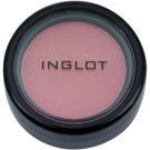 Inglot Basic Puder-Rouge Farbton 81 2,5 g