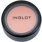 Inglot Basic Puder-Rouge Farbton 84 2,5 g