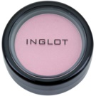 Inglot Basic blush tom 90 2,5 g