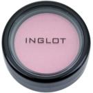 Inglot Basic Puder-Rouge Farbton 90 2,5 g