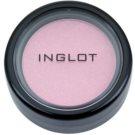 Inglot Basic Puder-Rouge Farbton 97 2,5 g