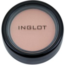 Inglot Basic blush tom 99 2,5 g