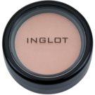 Inglot Basic Puder-Rouge Farbton 99 2,5 g