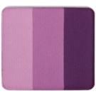 Inglot Freedom System Rainbow oční stíny duhové odstín 115 2,3 g