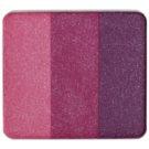 Inglot Freedom System Rainbow szivárvány szemhéjfesték árnyalat 129 2,3 g