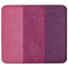 Inglot Freedom System Rainbow oční stíny duhové odstín 129 2,3 g