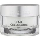 Institut Esthederm Cellular Water гел за интензивна хидратация и освежаване на кожата на лицето  50 мл.