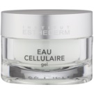 Institut Esthederm Cellular Water Intensely Hydrating and Refreshing Gel  50 ml