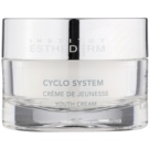 Institut Esthederm Cyclo System crema rejuvenecedora con efecto humectante (Time Cellular Care) 50 ml