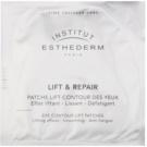 Institut Esthederm Lift & Repair szemmaszk tapasz formában (Cellular Care) 10 x 2 db