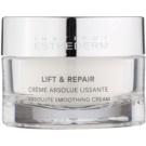 Institut Esthederm Lift & Repair Smoothing Cream For Face Illuminating  50 ml