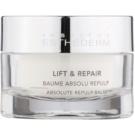 Institut Esthederm Lift & Repair  (Time Cellular Care, Absolute Repulp Balm) 50 ml