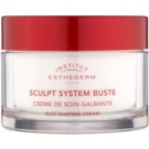 Institut Esthederm Sculpt System Bust Firming Cream (Morpho Cellular Care) 200 ml