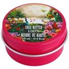 Institut Karité Paris Jungle Paradise 100% bambucké maslo na tvár, telo a vlasy (Fragrance Free) 10 ml