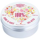 Institut Karité Paris Premier Amour 100% bambucké maslo na tvár, telo a vlasy (Fragrance Free) 150 ml