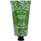 Institut Karité Paris So Magic Verbena & Shea crema ligera para manos 75 ml