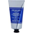 Institut Karité Paris Ultra-Rich crema nutritiva  para manos (Shea Butter 20%) 75 ml