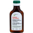 Intensive Hair Therapy Bh Intensive+ Oil with Growth Activator against Hair Loss (Natural Burdock Oil) 100 ml