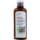 Intensive Hair Therapy Bh Intensive+ champô contra a queda de cabelo com ativador do crescimento (Burdock Shampoo) 200 ml