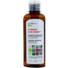Intensive Hair Therapy Bh Intensive+ Shampoo against Hair Loss with Growth Activator (Burdock Shampoo) 200 ml