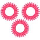 InvisiBobble Original gumička do vlasů 3 ks Pinking of You